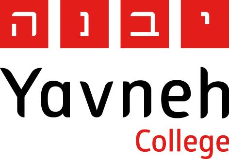 Yavneh_College_logo_RGB_small.jpg