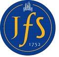 JFS_logo.jpg