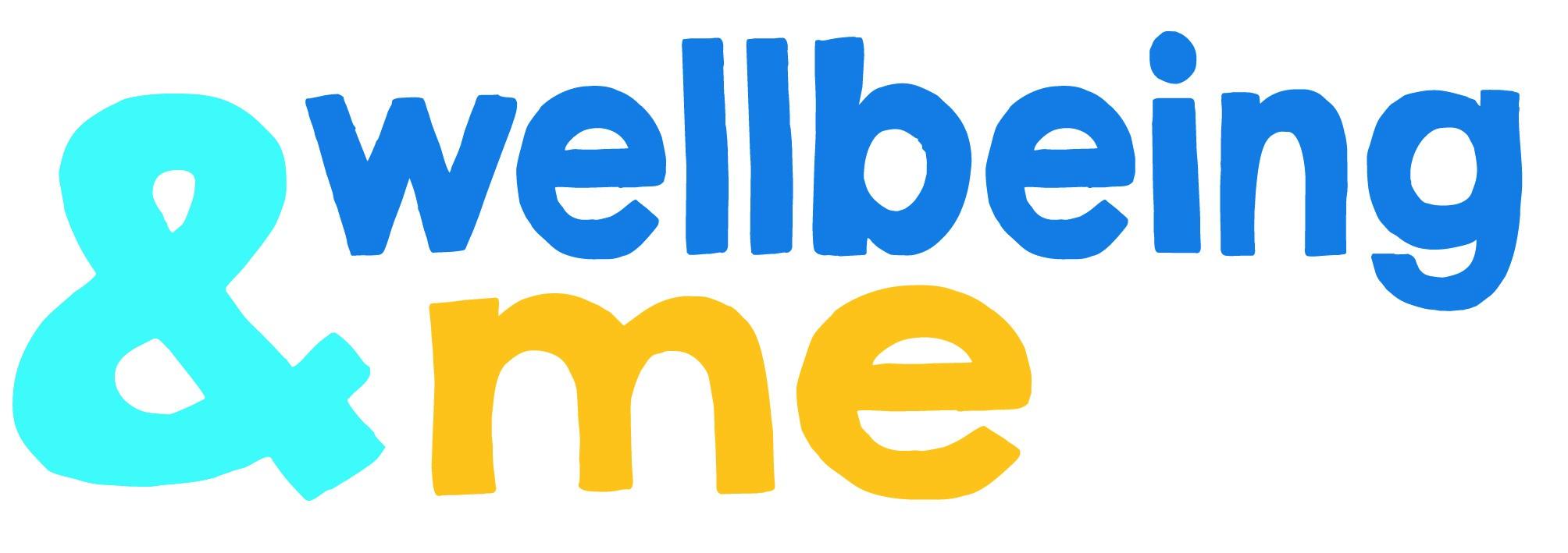 Wellbeing___Me_logo.jpg