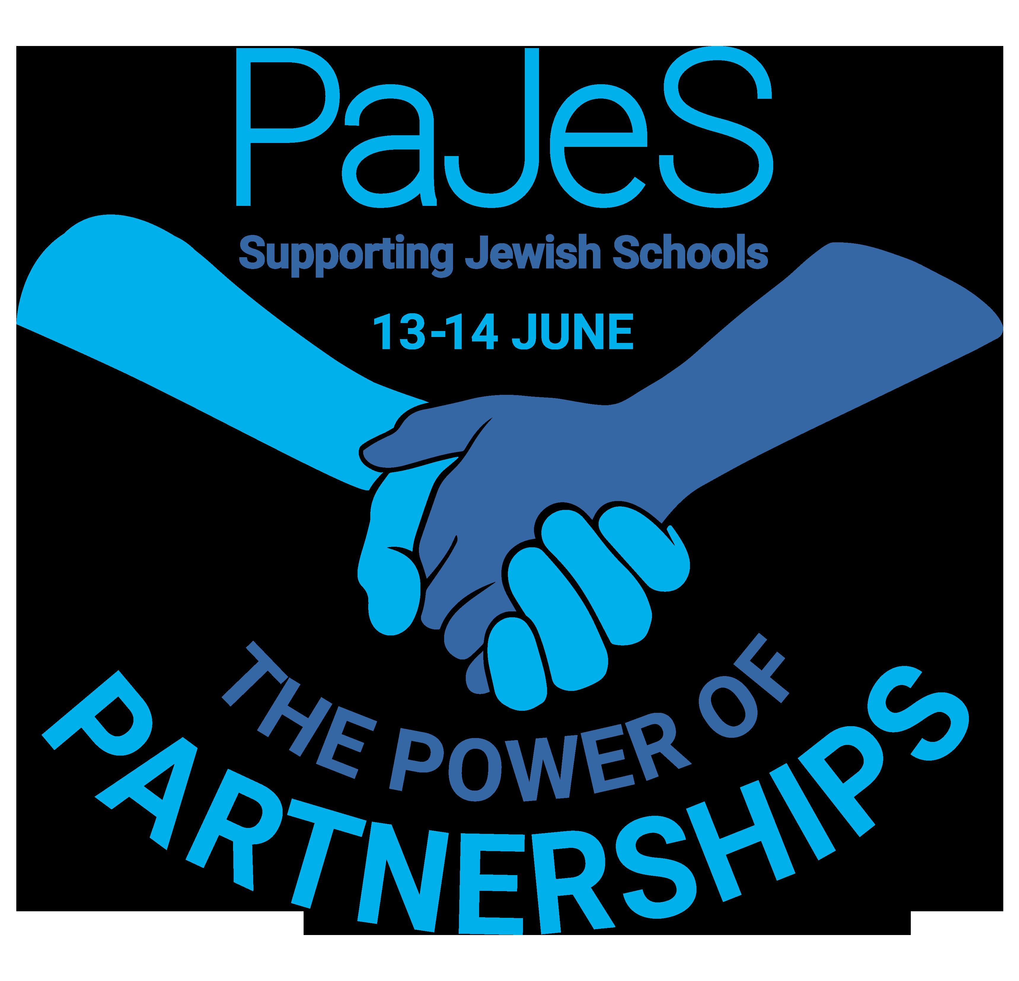 Partnerships_logo.png