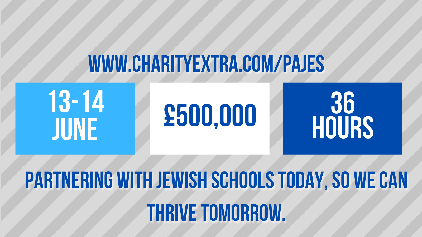 Partnering_with_Jewish_Schools_today__so_we_can_thrive_tomorrow..png