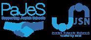 Partnerships for Jewish Schools