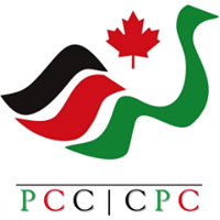 Palestinian Canadian Congress
