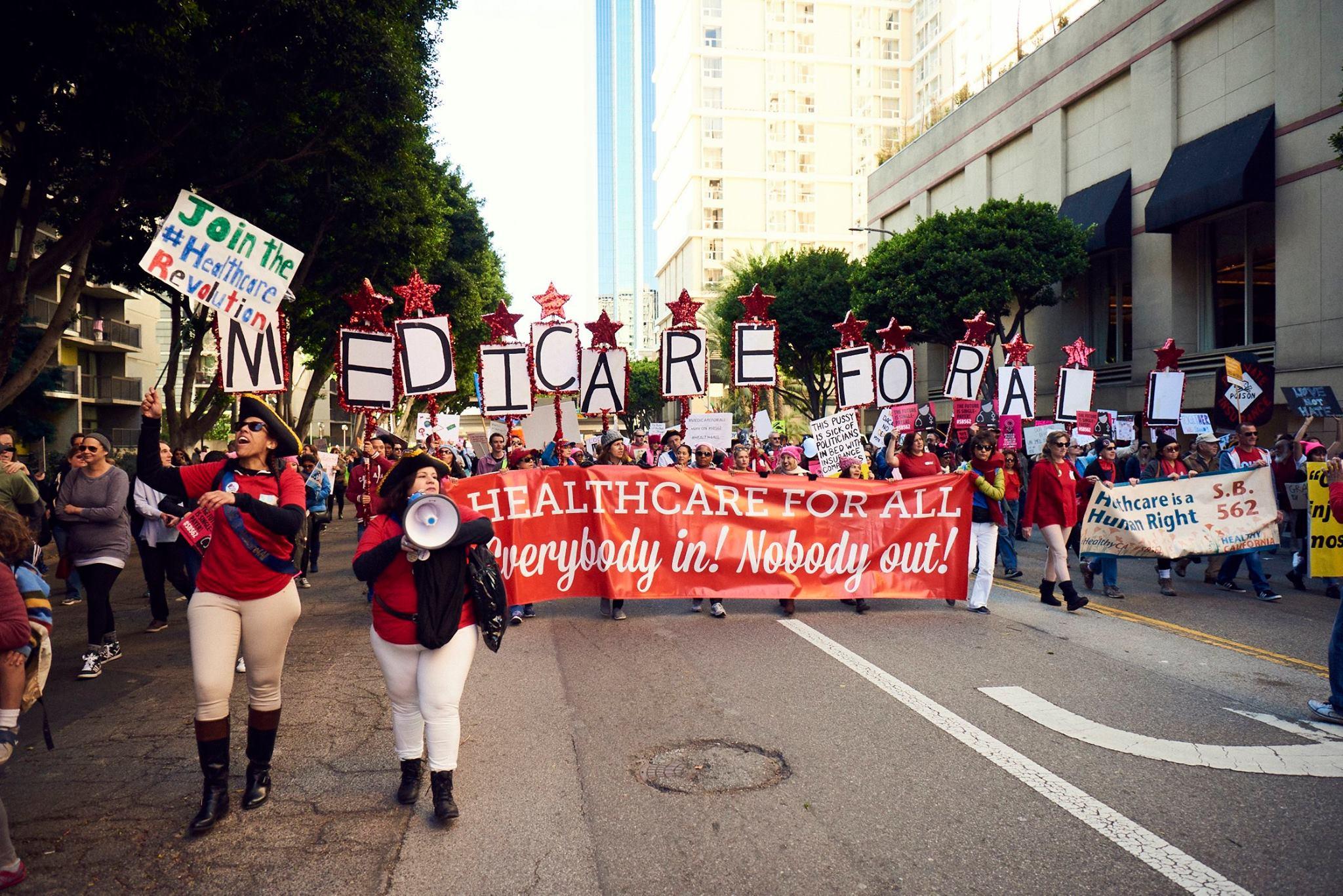 med_for_all_womens_march.jpg
