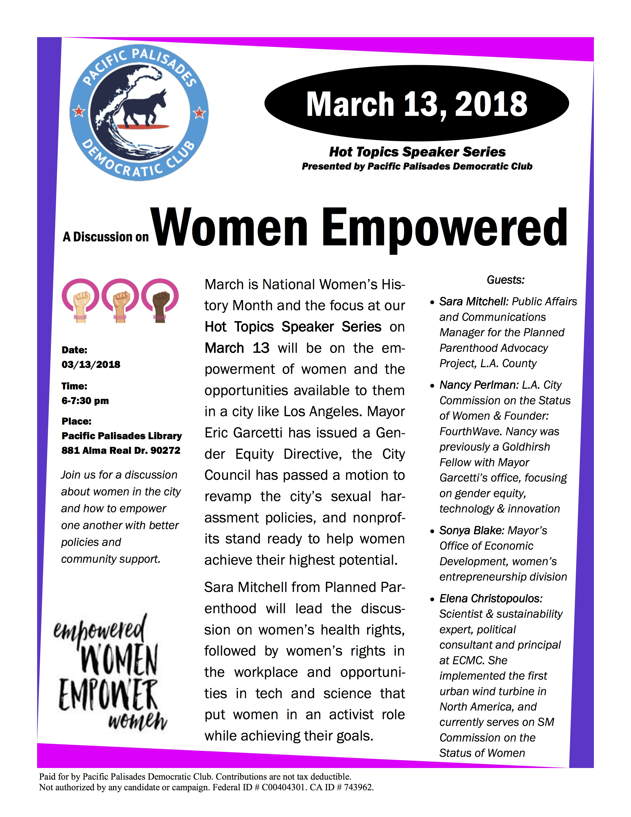 PPDC_3-13_Women_flyer.jpg