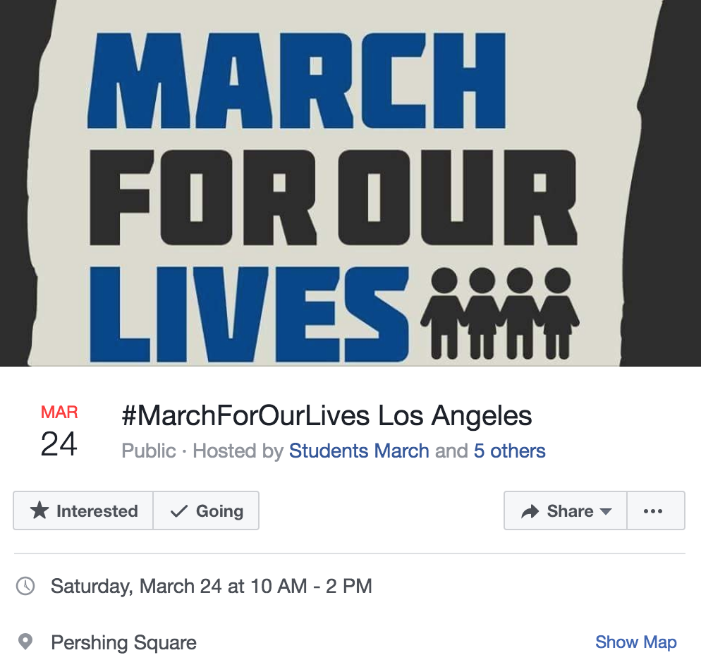 March_for_Our_Lives.png