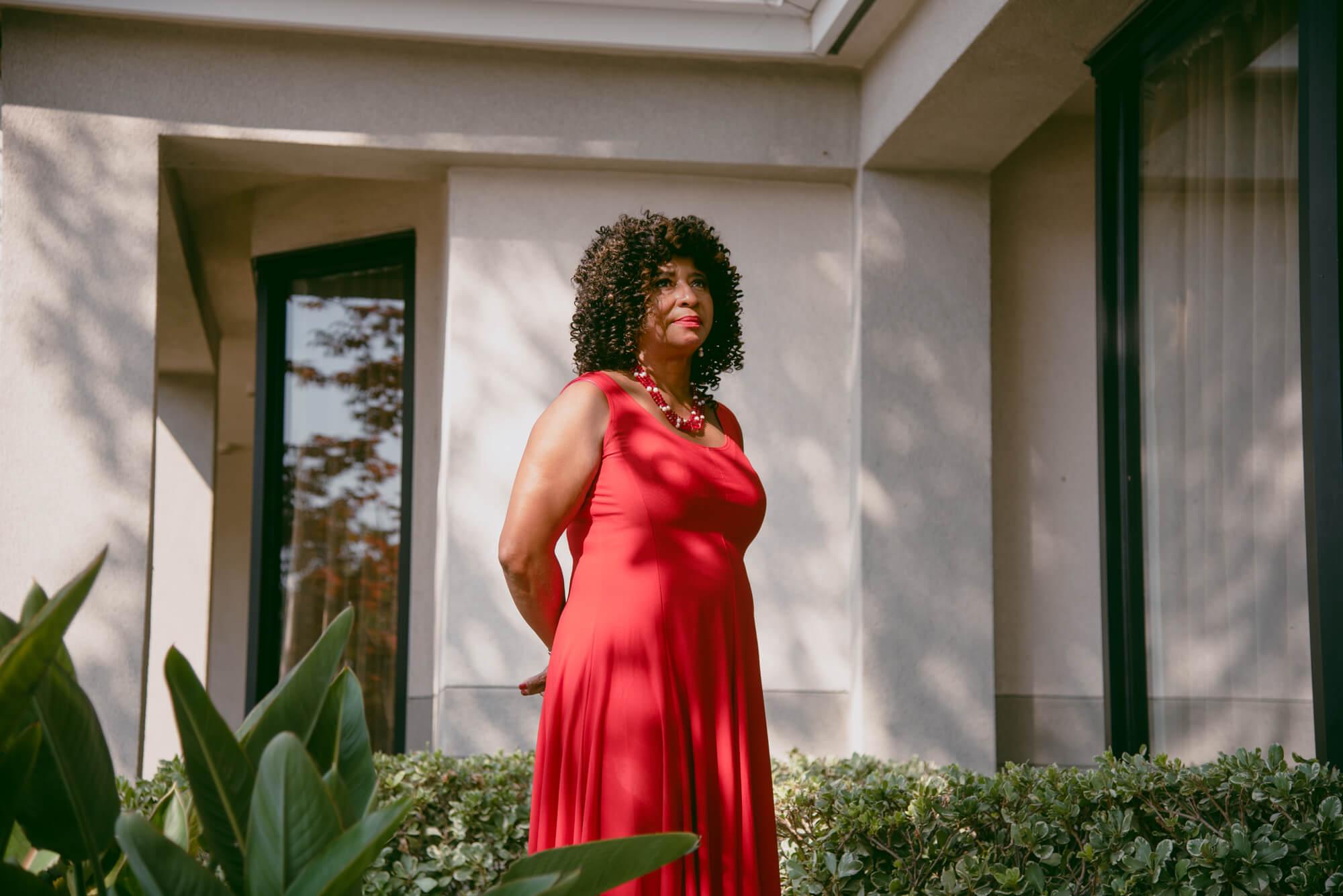 20201006-Pamela-Price-Oakland-Leshnov-web-9.jpg