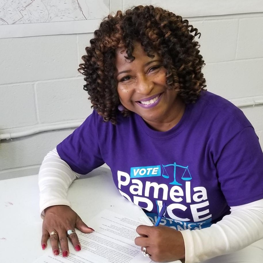 pamela-about-bg-mobile.jpg