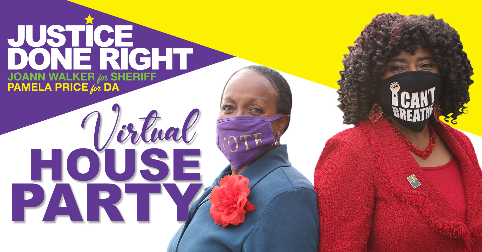 HOUSE_PARTY.Banner-6.jpg