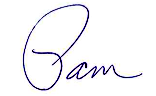 Pam_Signature.PNG