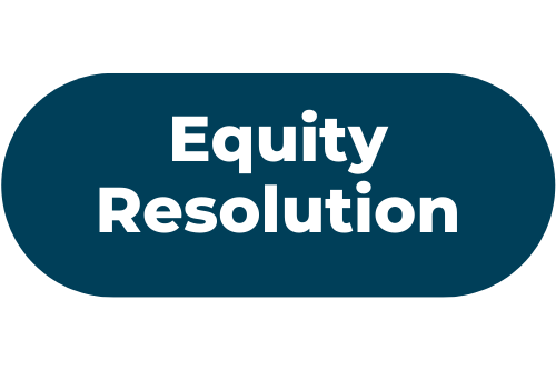 Equity Resolution