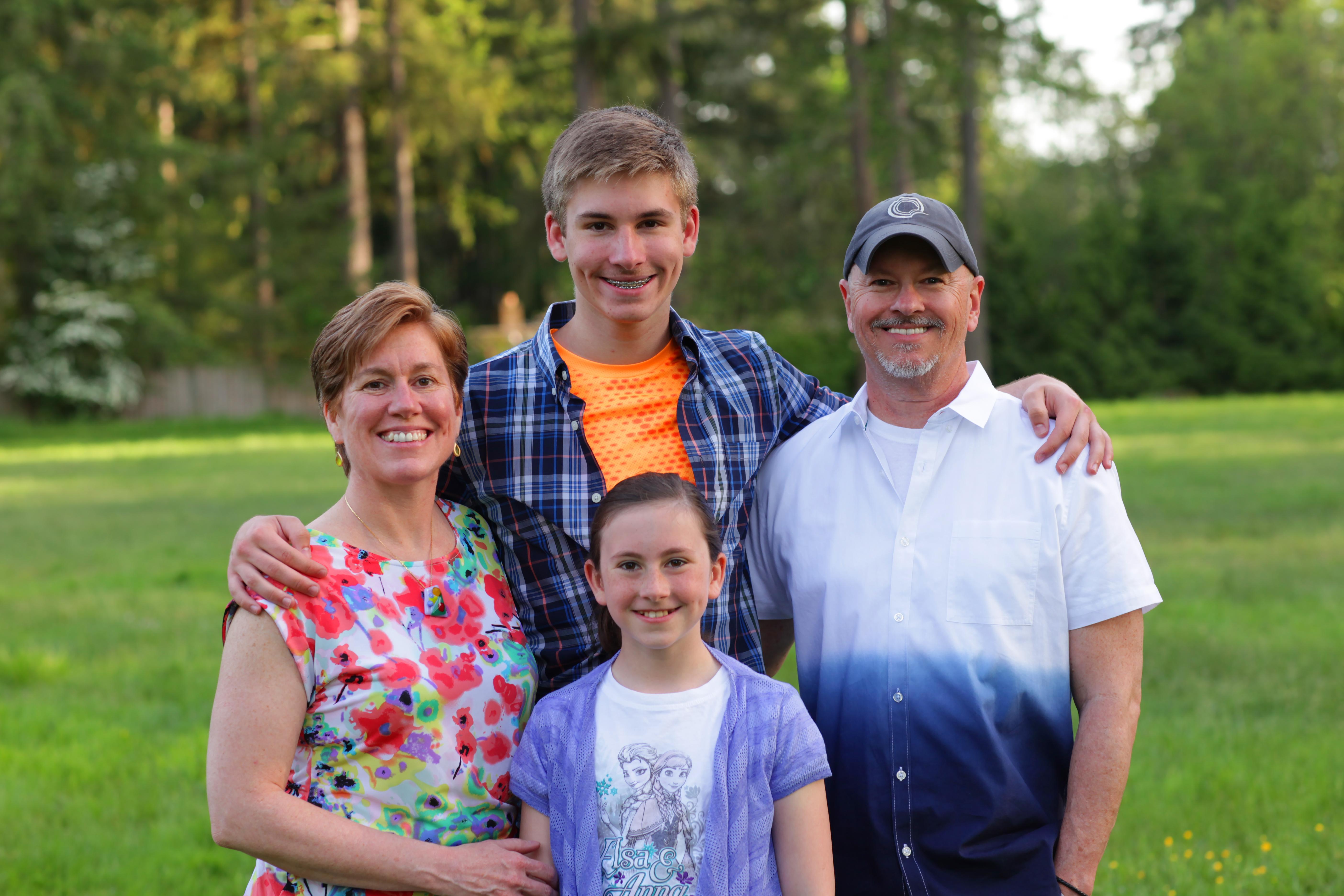 Stewart_Family_2.jpg