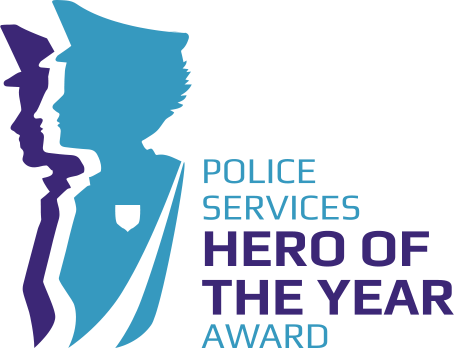 PAO Police Services Hero of the Year Award | Police Association of Ontario