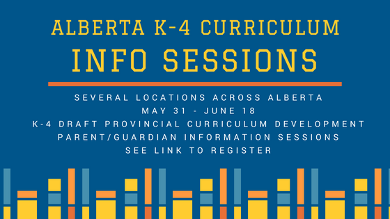 Curriculum_Info_Sessions_-_updated.png