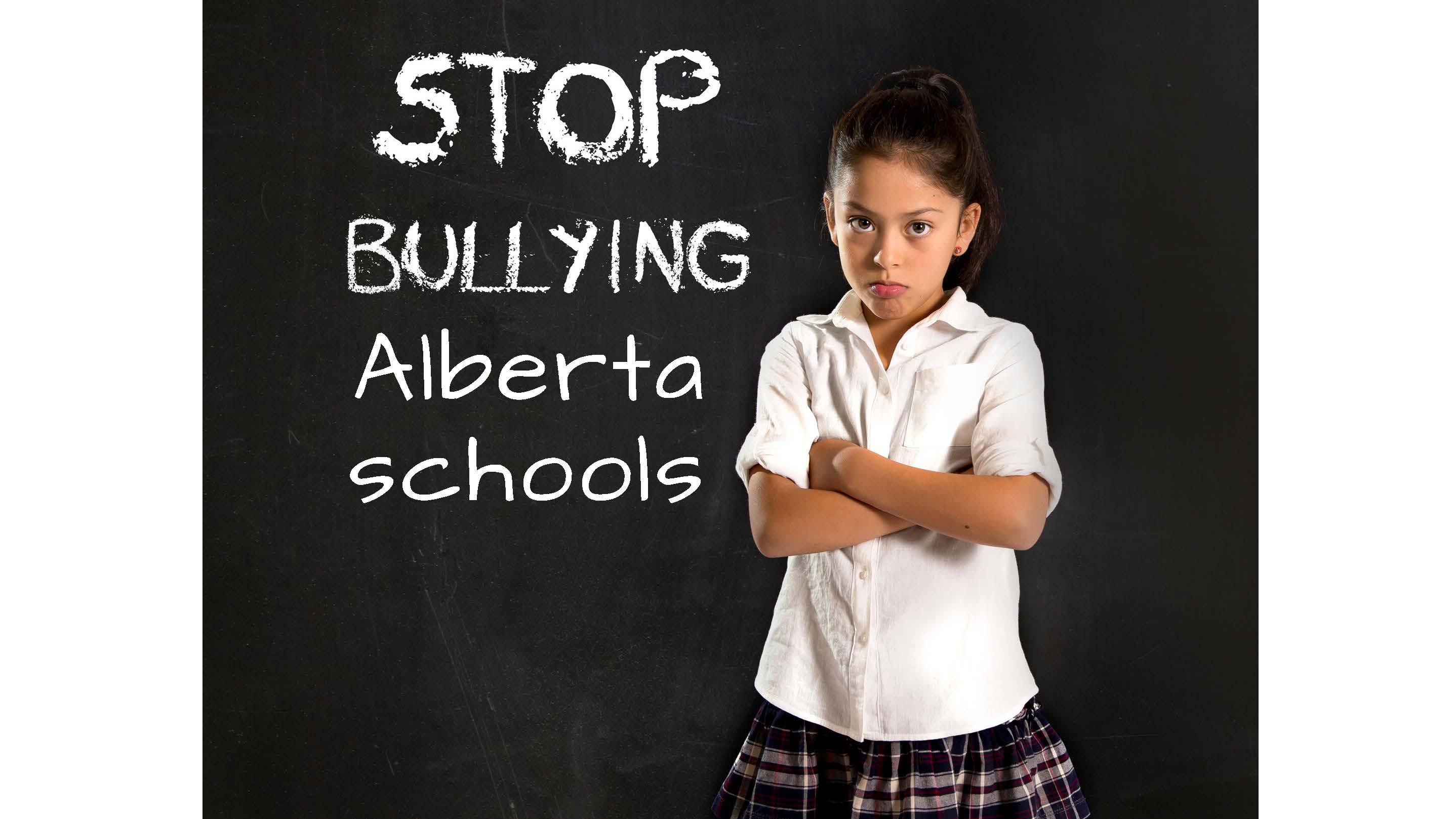 Stop_bullying_Alberta_schools_(1).jpg