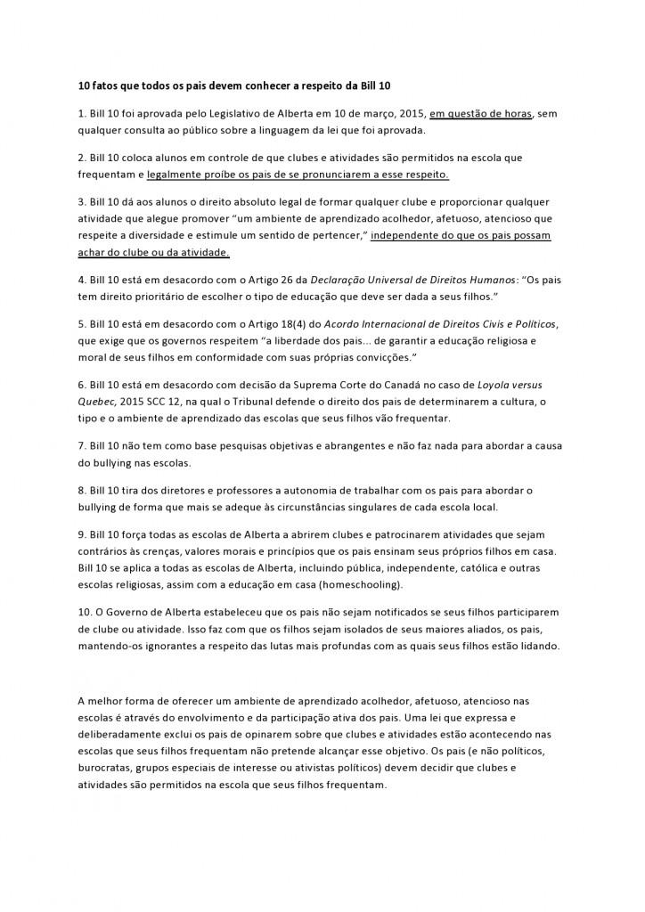 Bill 10 em português-page0001
