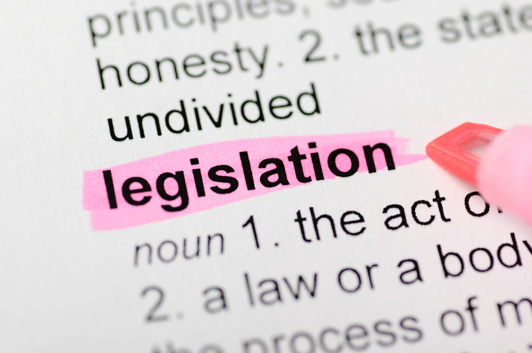 Legislation-highlighted-in-dictionary.jpg
