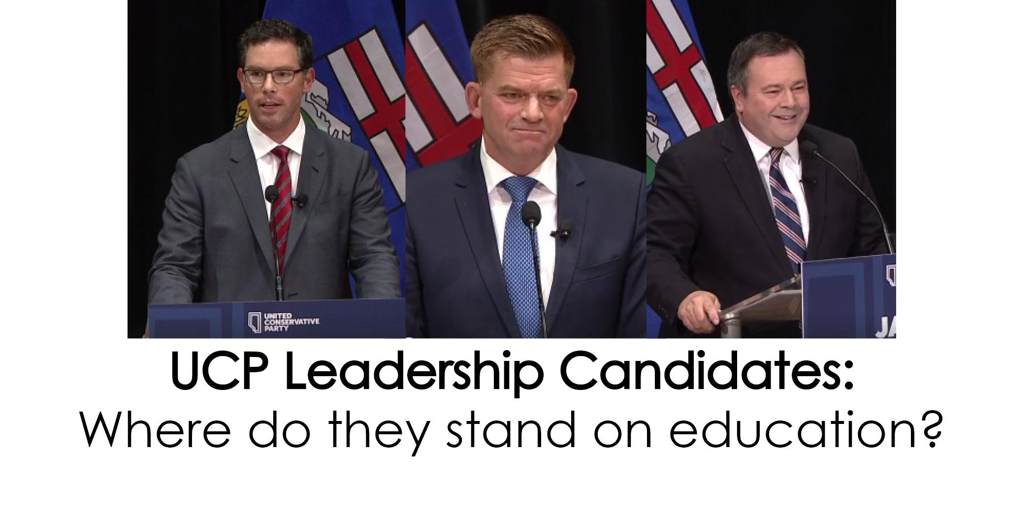 UCP_Leadership_Candidates02.jpg