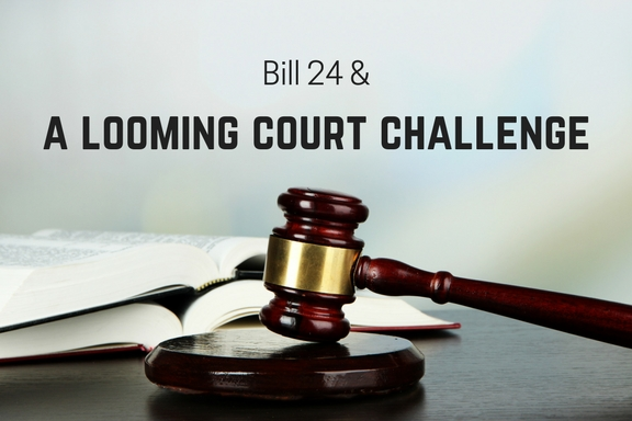 a_looming_court_challenge_(2).jpg