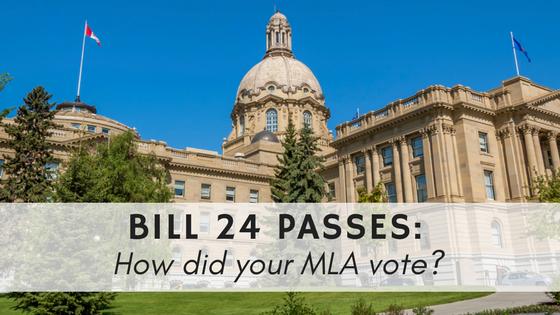 bill_24_passes.png