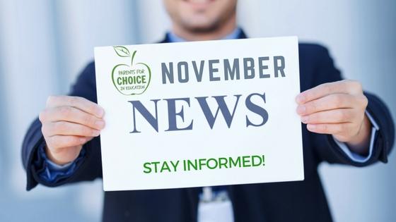 PCE_Nov_news.jpg