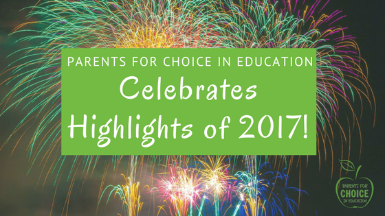 2017_PCE_celebrates_highlights.png