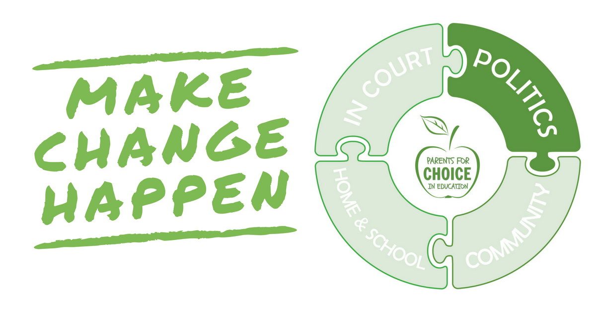 Copy_of_Make_Change_Happen_-_Politics_green__other_text_white_-_no_date.png