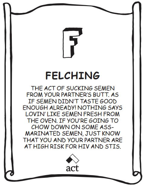 CHEW_zebra_cards_letter_F_description.jpg