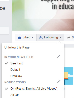 Facebook_following_page_screen_capture.jpg