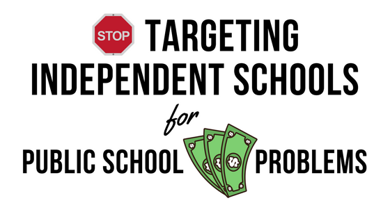 Stop_targeting_independent_schools02.png