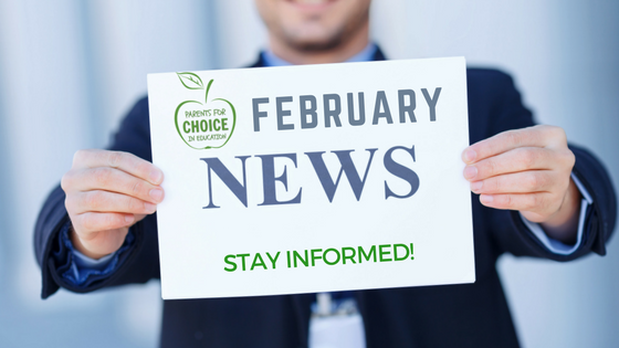 February_news.png