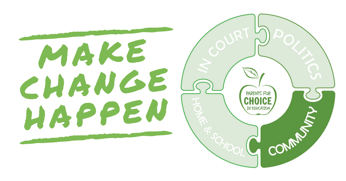 Copy_of_Make_Change_Happen_-_Community_green__other_text_white_-_no_date.png