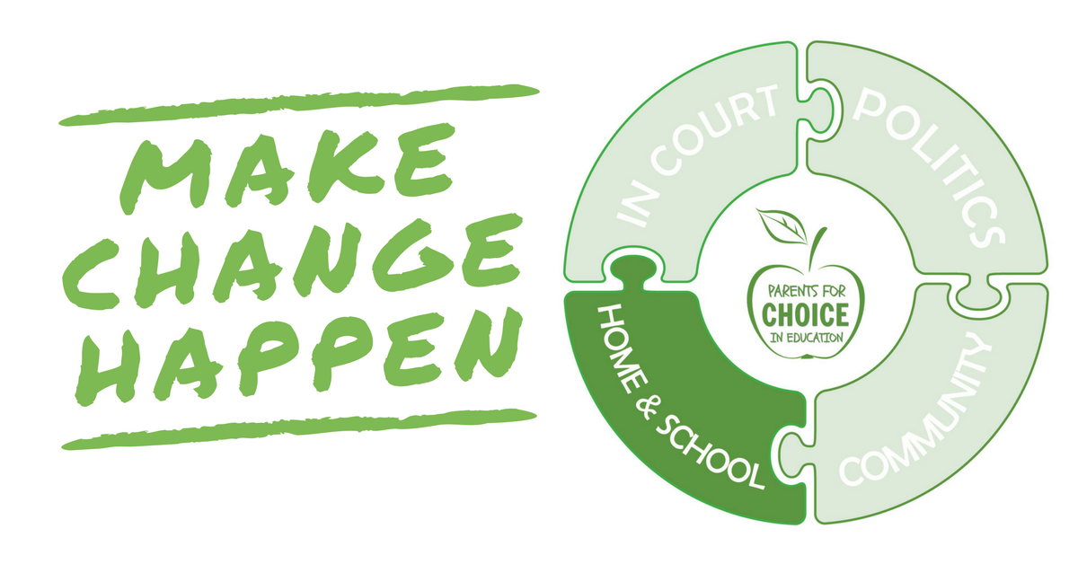 Copy_of_Make_Change_Happen_-_Home___School_green__other_text_white_-_no_date.png