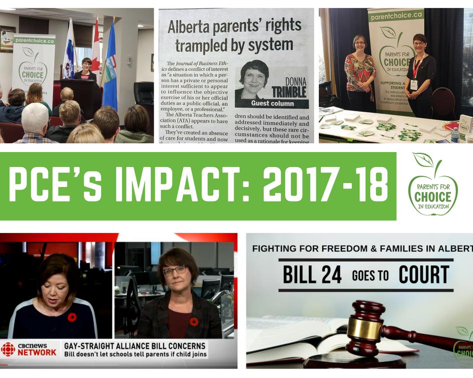 PCE's_Impact_2017-18_edit01.png