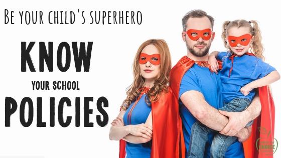 Superhero__Know_school_policies_(1).jpg