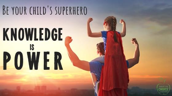 Superhero_Knowledge_is_Power.jpg