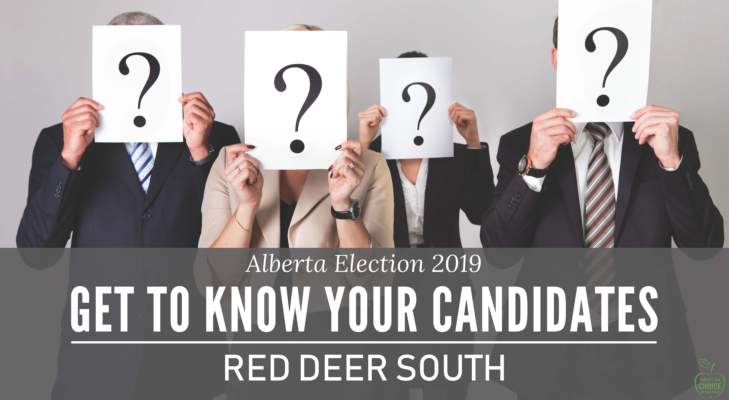 Red_Deer_South_Constituency_thumbnail_pic_02-79.jpg