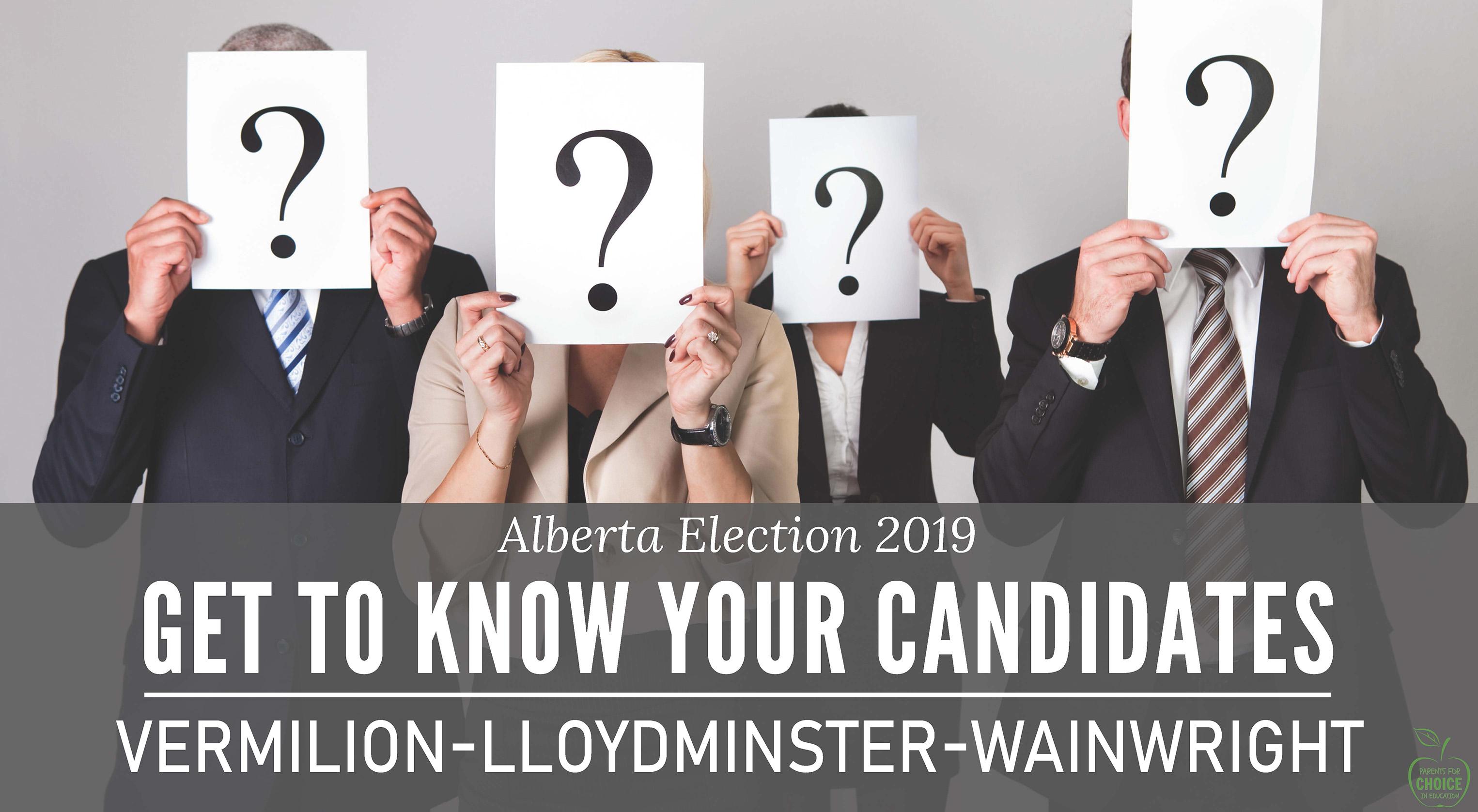 Dating Lloydminster Alberta