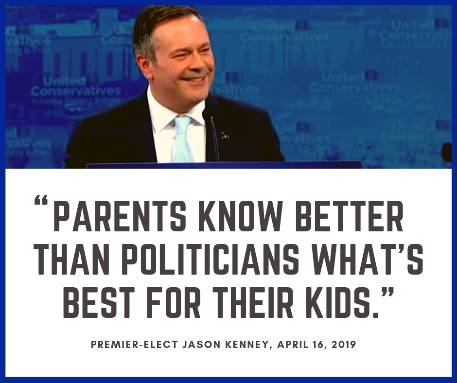 Jason_Kenney_Parents_know_better_than_politicians_what's_best_for_their_kids_Jason_Kenney_quote.jpg