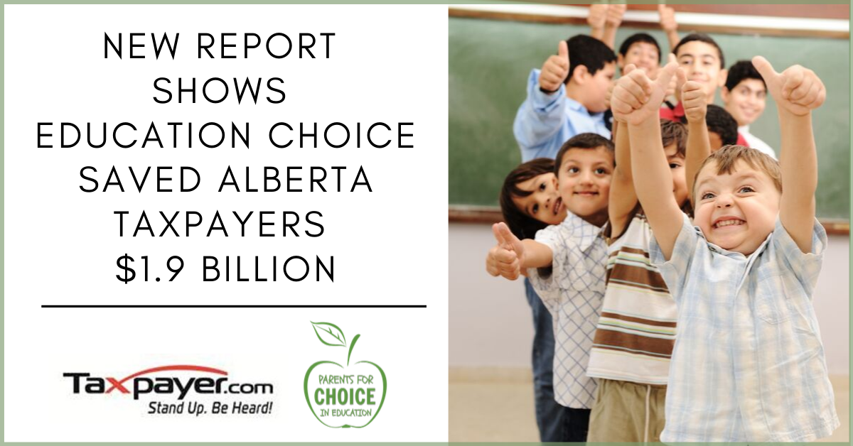 How_educational_choice_saved_alberta_taxpayers__1.9_billion_02.png