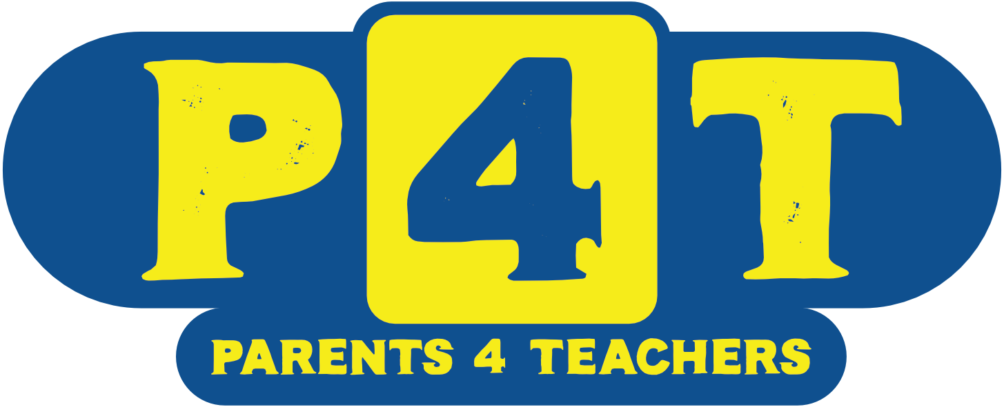 Parents 4 Teachers