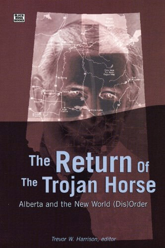 book-inline-the-return-of-the-trojan-horse.jpg