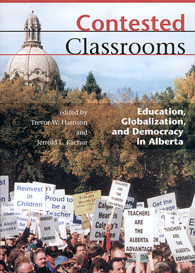 book-inline-contested-classrooms.jpg