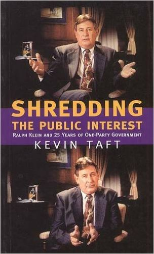 book-inline-shredding-the-public-interest.jpg