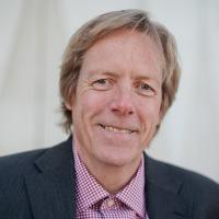 Ian Urquhart