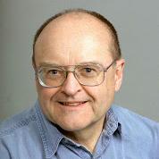 John Warnock
