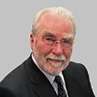 Melville McMillan