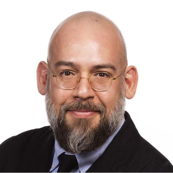 Carlos Quiñonez