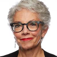 Patricia Paradis