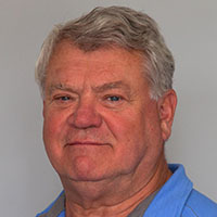 Greg Flanagan